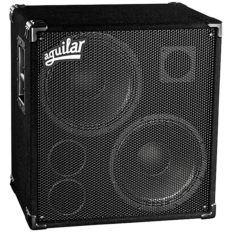 AguilarGS 212 Bass Cab4 Ohm