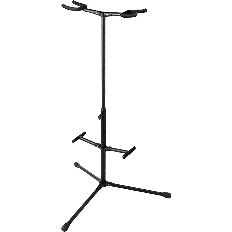 On-Stage StandsGS-7255 Hang-it Double Guitar Stand