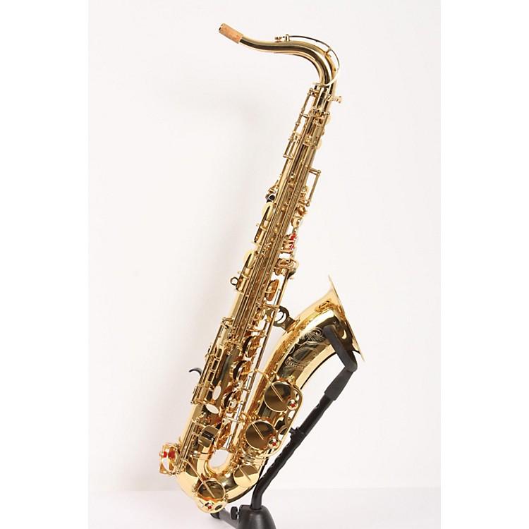 GiardinelliGS312 Tenor Saxophone886830116766