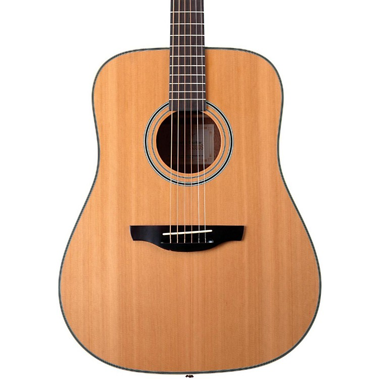 Takamine GS330S Acoustic Guitar Natural 886830664236