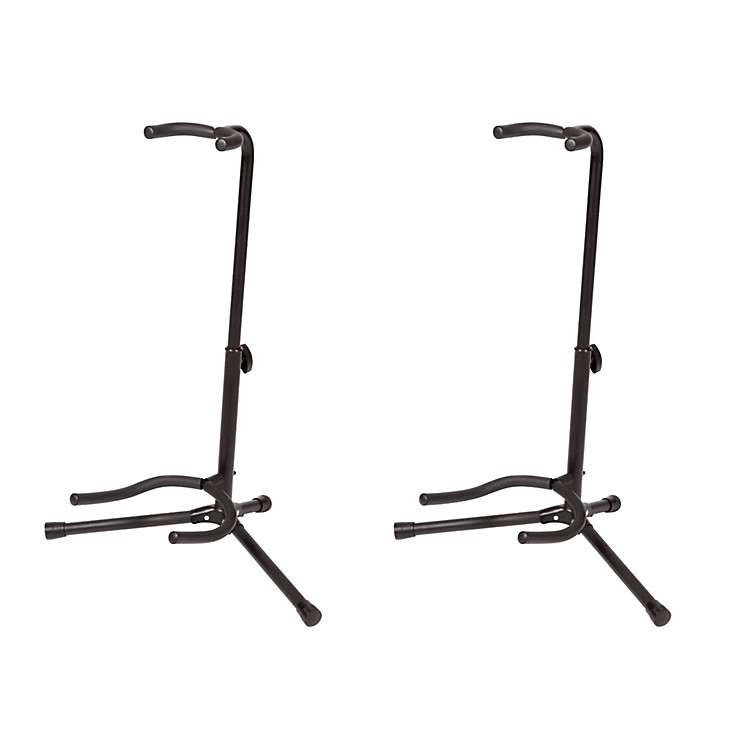 Proline GS5 Guitar Stand 2-Pack
