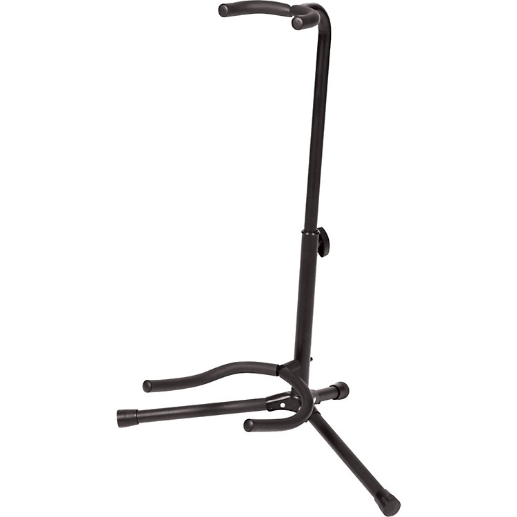 Gear One GS5 Guitar Stand
