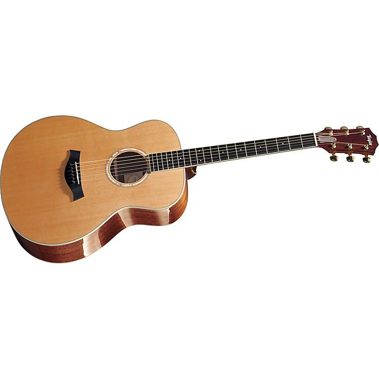 TaylorGS5 Mahogany/Cedar Top Acoustic Guitar (2010 Model)Natural