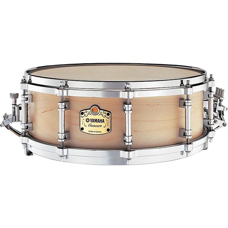 YamahaGSM1450 Grand Concert Snare