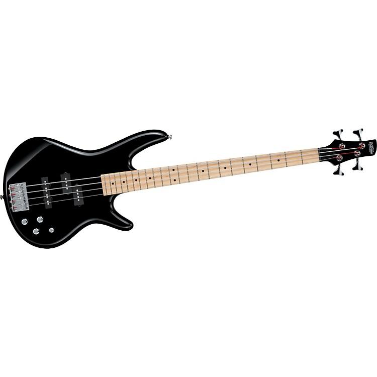 IbanezGSR200M Electric Bass