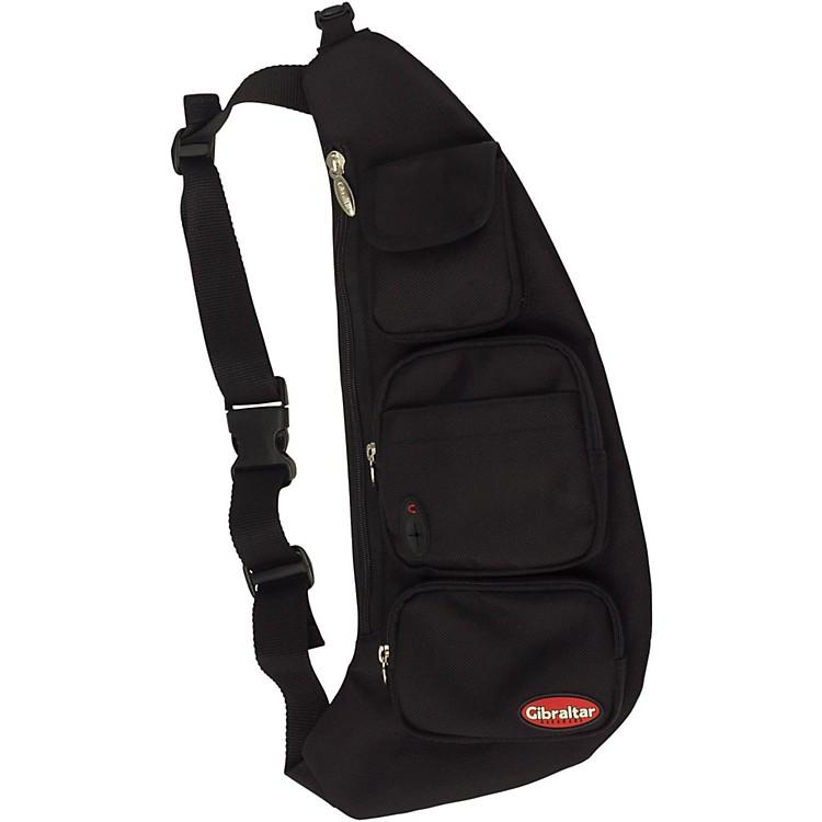 GibraltarGSSSB Sling Style Gig Bag