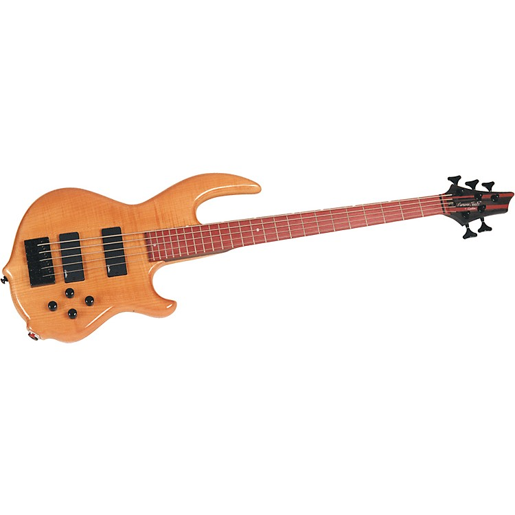 conklin guitars gt 5 5 string bass music123. Black Bedroom Furniture Sets. Home Design Ideas