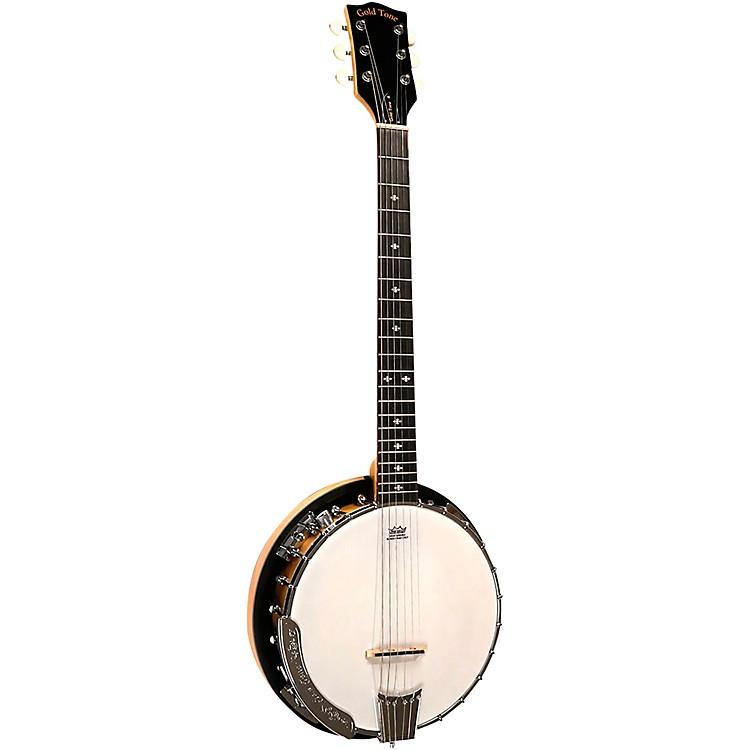 Gold ToneGT-500 Banjo