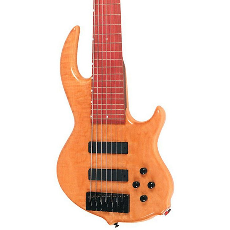 Conklin Guitars GT-7 7-String Bass