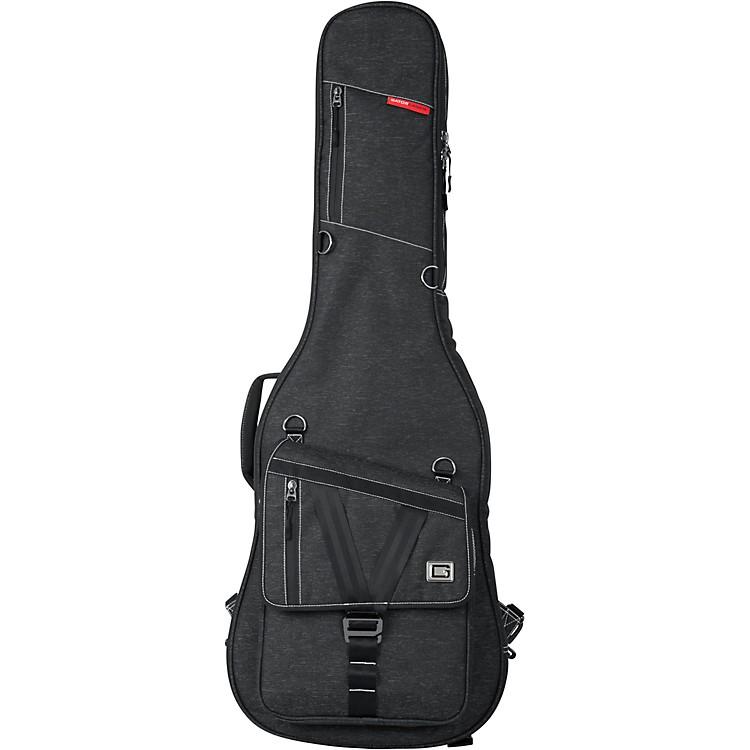 GatorGT-ELECTRIC-TP Transit Electric Guitar BagBlack
