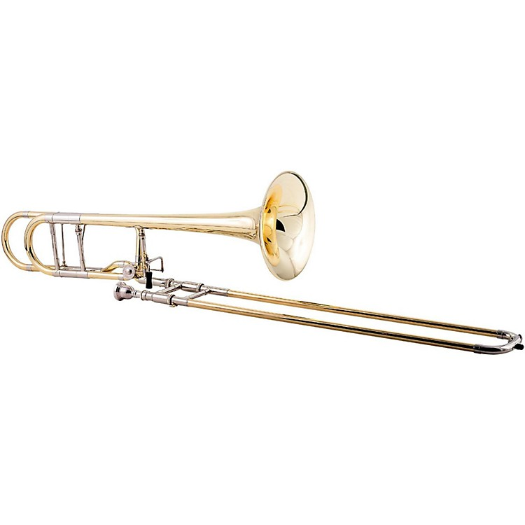 GiardinelliGTB-10 Pro Series F-Attachment Trombone by Eastman