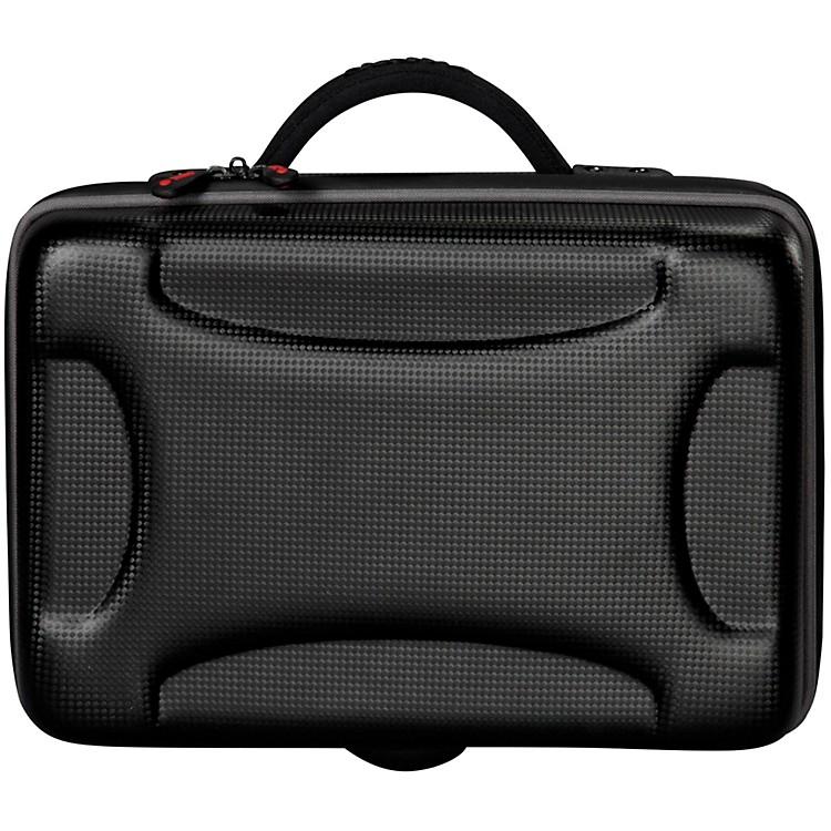 GatorGU-1813-06-DF Lightweight Rigid Polymer Carry Case