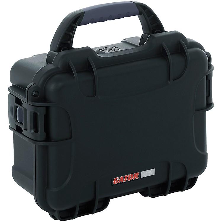GatorGU-MIC-SENNAVX Titan Waterproof Sennheiser AVX Case