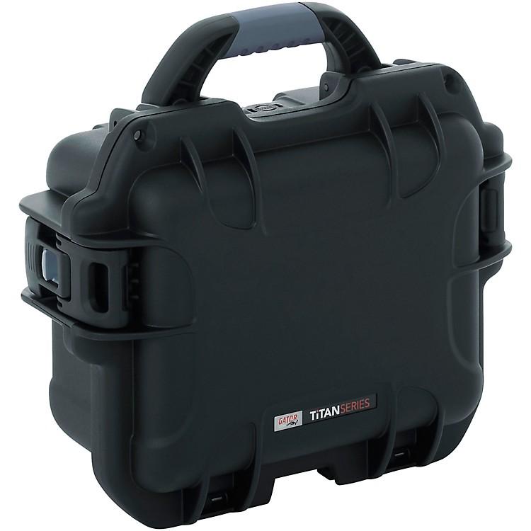 GatorGU-REC-ZOOMH5 Titan Waterproof Zoom H5 Case