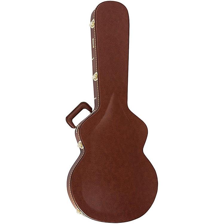 GatorGW-335 Laminated Wood Case for 335 Guitar