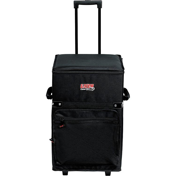 GatorGX-20 Utility CaseBlack20.5x13.75x13.125