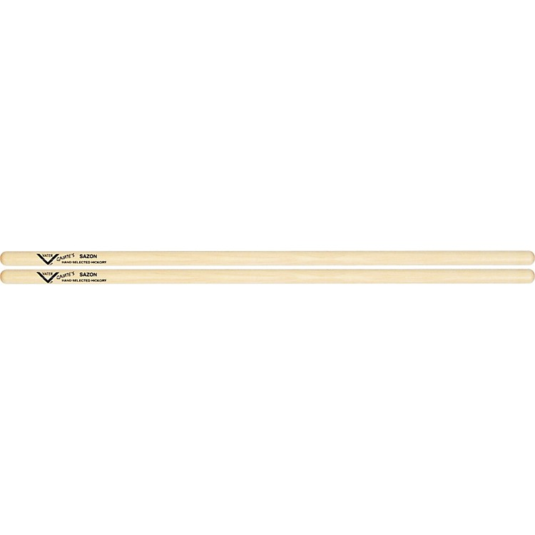 VaterGajate Sazon Drumsticks