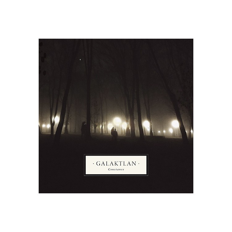 AllianceGalaktlan - Constance