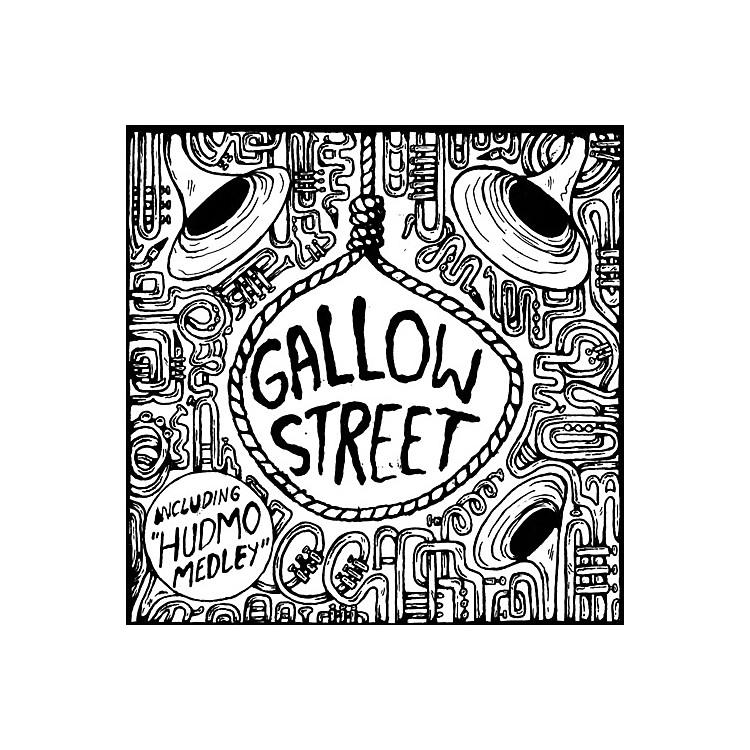 AllianceGallowstreet - Gallowstreet
