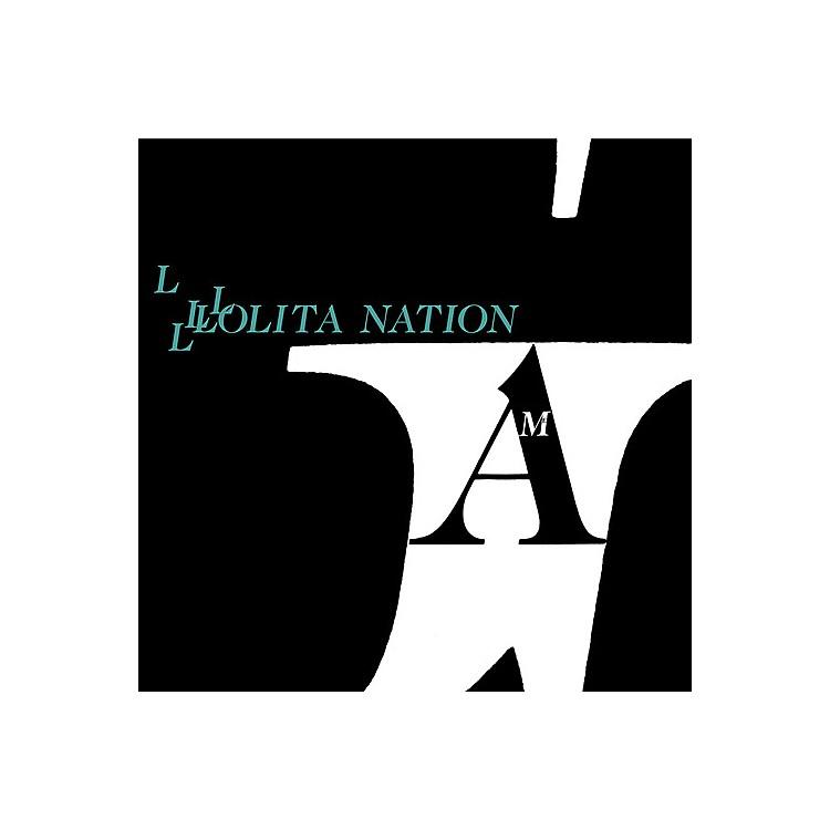 AllianceGame Theory - Lolita Nation