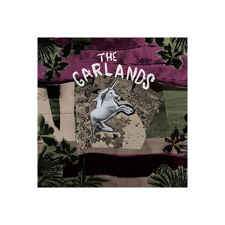 AllianceGarlands - The Garlands