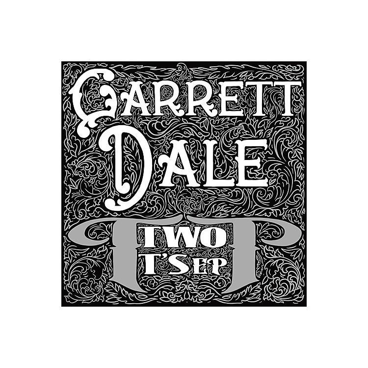 AllianceGarrett Dale - Two Ts