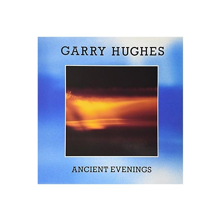 AllianceGarry Hughes - Ancient Evenings
