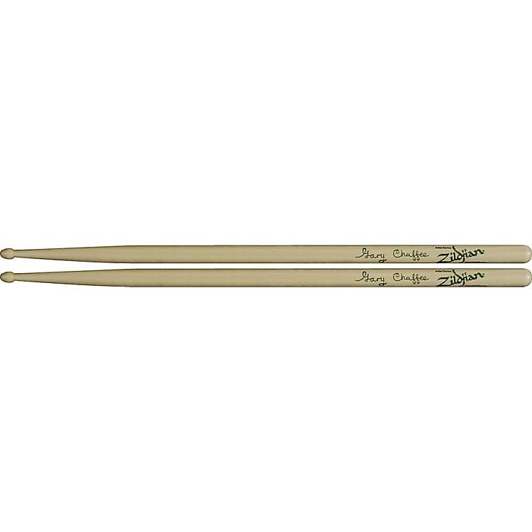 ZildjianGary Chaffee Artist Series Drumsticks
