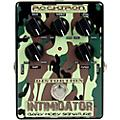 Rocktron Gary Hoey Intimidator Guitar Distortion Pedal