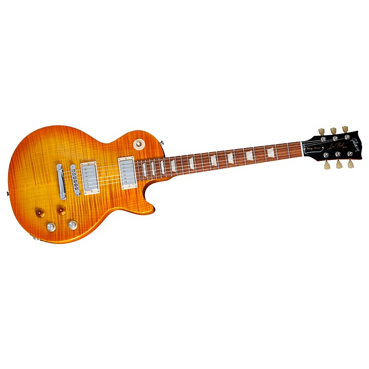 Gibson Gary Moore Tribute Les Paul Electric Guitar