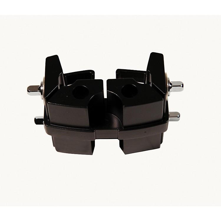 ZildjianGen16 Acoustic-Electric Drum Rack Extension Clamp