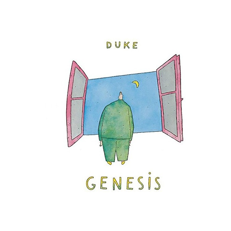 Alliance Genesis - Duke