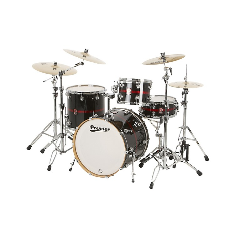 Premier Genista Birch Modern Legend 22 4-Piece Shell Pack
