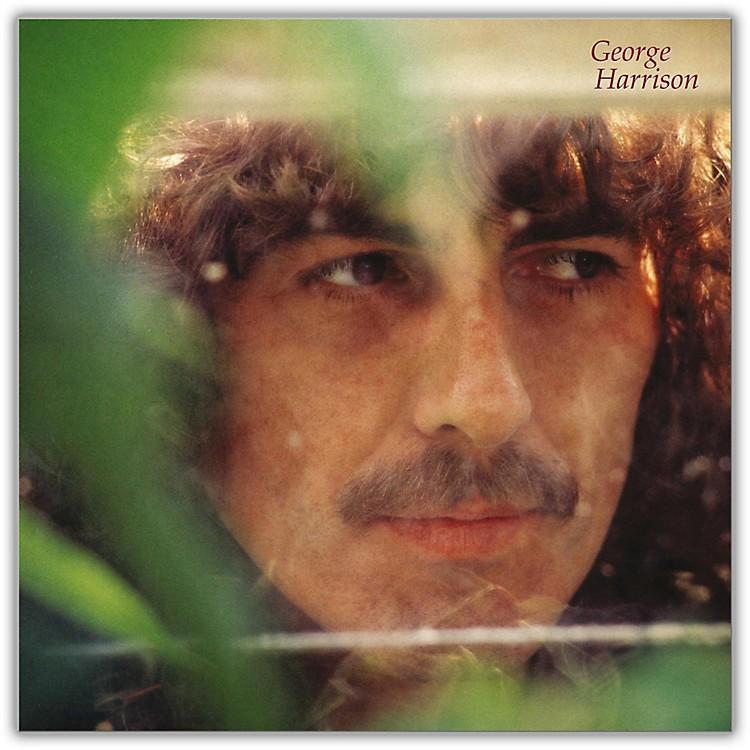 Universal Music GroupGeorge Harrison - George Harrison [LP]