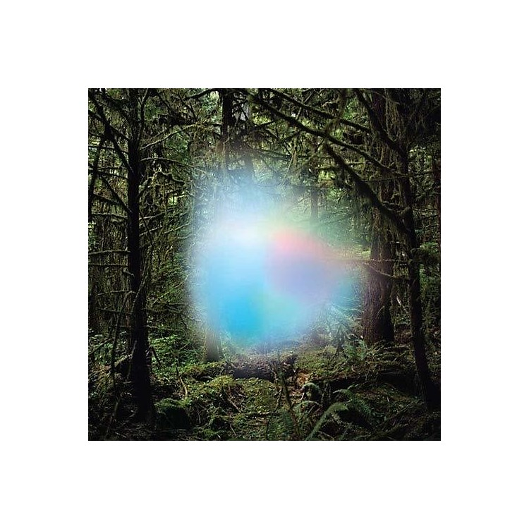 AllianceGhosts of the Forest - Ghosts Of The Forest