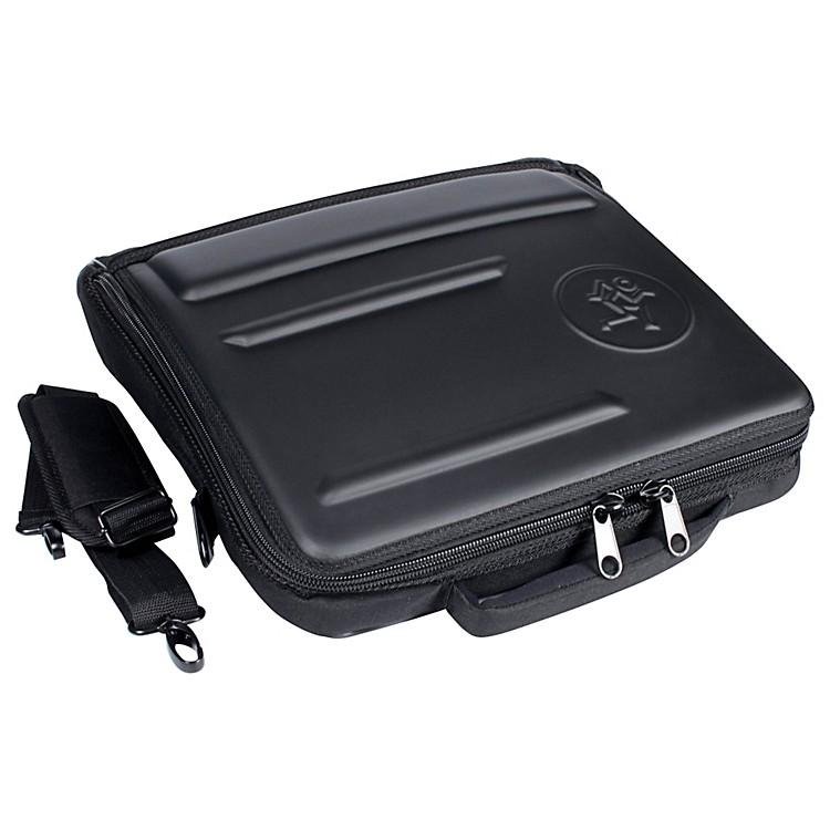 MackieGig Bag for Mackie DL1608 iPad Mixer