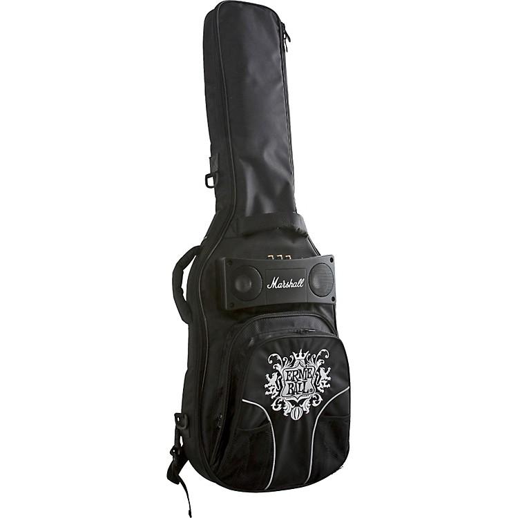 MarshallGig Bag with Onboard Marshall Amp