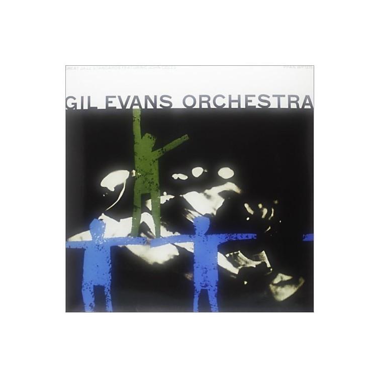 AllianceGil Evans - Great Jazz Standards