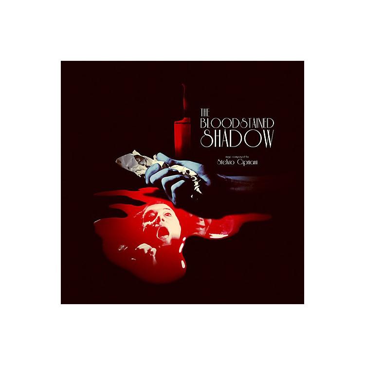 AllianceGoblin - Bloodstained Shadow (Original Soundtrack)