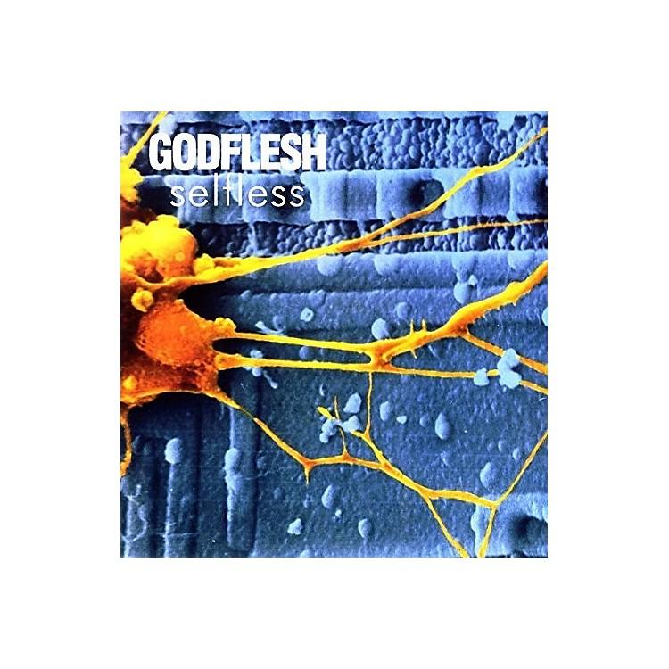 AllianceGodflesh - Selfless