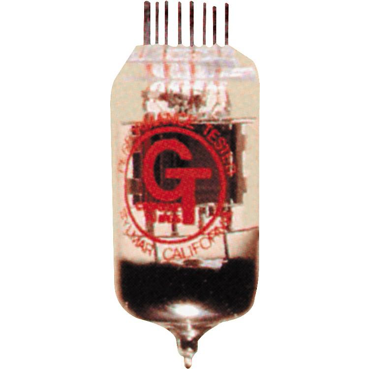 Groove TubesGold Series GT-ECC83-S Preamp Tube