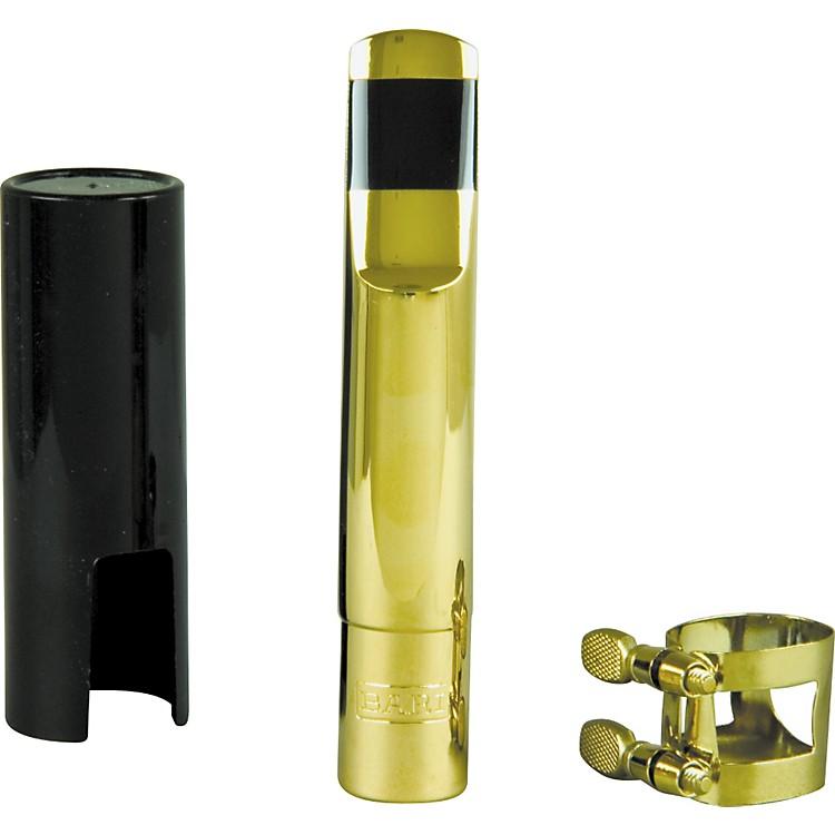 BariGold Tenor Saxophone MouthpieceModel 100