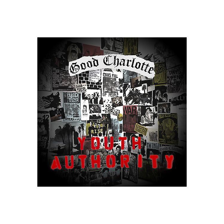 AllianceGood Charlotte - Youth Authority