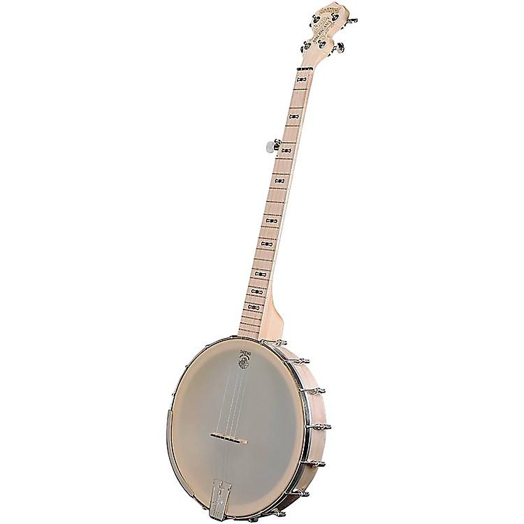 DeeringGoodtime Americana Banjo12 In. Rim