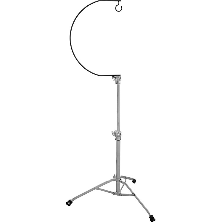 Pearl Gooseneck Suspended Cymbal Stand