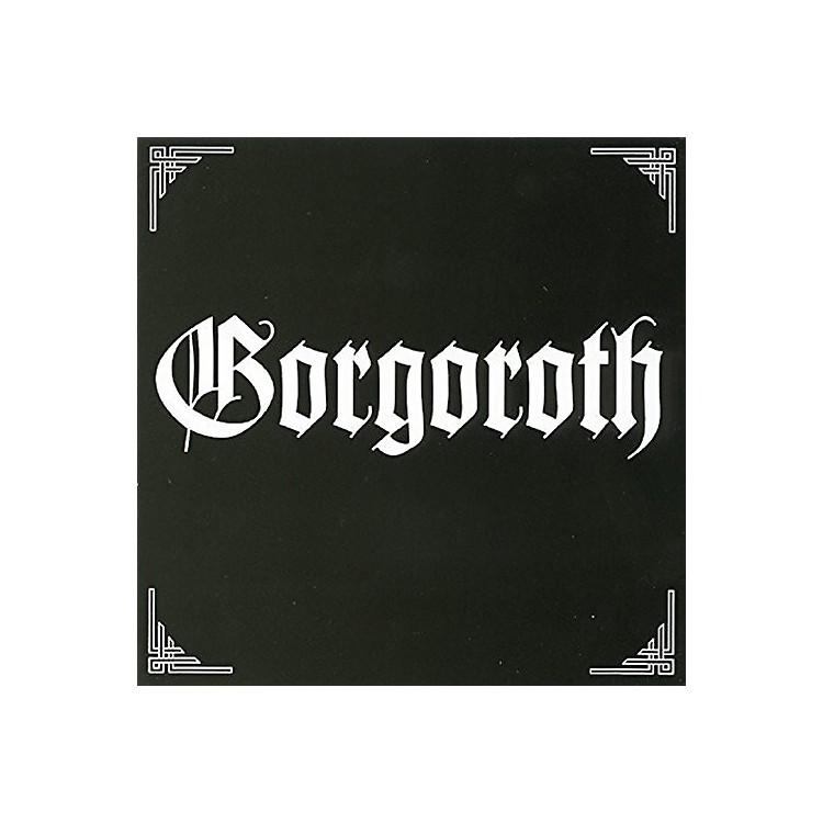AllianceGorgoroth - Pentagram