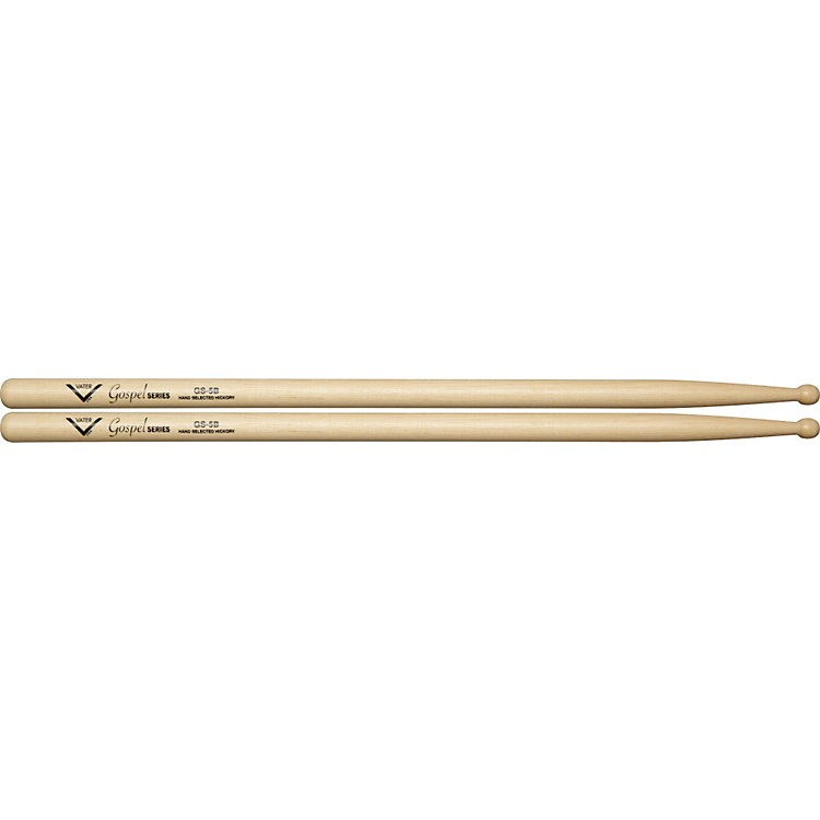 VaterGospel Series Drumsticks5B