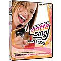 EmediaGotta Sing 3 DVD Set thumbnail