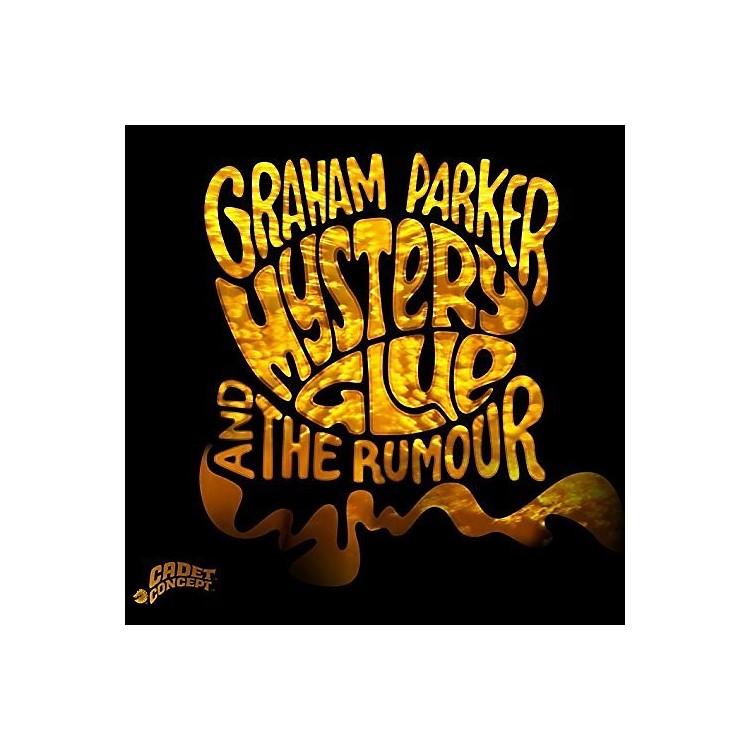 AllianceGraham Parker & Rumour - Mystery Glue