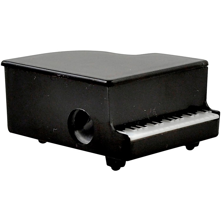 AIMGrand Piano Pencil Sharpener